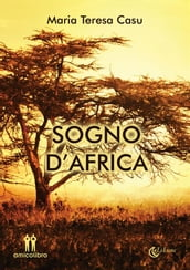 Sogno d Africa