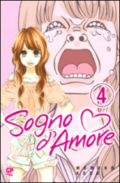 Sogno d amore. 4.
