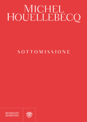 Sottomissione
