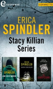 Stacy Killian Series   Cofanetto (eLit)