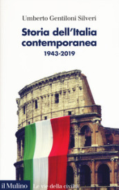 Storia dell Italia contemporanea 1943-2019