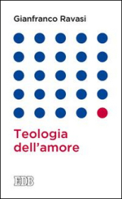 Teologia dell amore