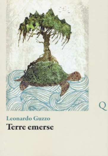 Terre emerse