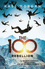 The 100. Rebellion