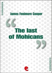 The Last of Mohicans