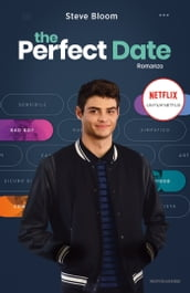 The Perfect Date (versione italiana)