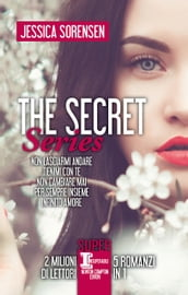 The Secret Series