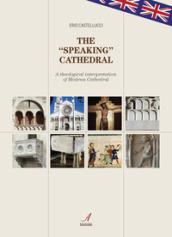 The «speaking» cathedral. A theological interpretation of Modena Cathedral