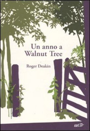 Un anno a Walnut Tree