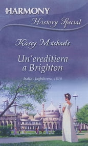 Un ereditiera a Brighton