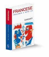 Viaggiare francese. Con mini CD