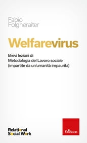 Welfarevirus