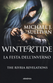 Wintertide. La festa d inverno. The Riyria revelations